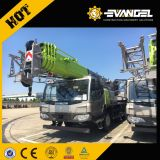Gru mobile Qy50V532 di Zoomlion 50t