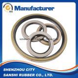 Joint durable de bâti en métal