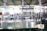 1ガロン水充填機純粋な水生産ライン
