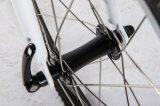 알루미늄 합금 소형 샤프트 드라이브 도시 접히는 자전거