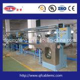 Máquinas de la protuberancia de la envoltura de cable para el alambre y el cable