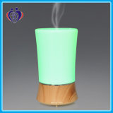 6hr Aromatherapyオイルの拡散器を働かせるDT-006 150ml