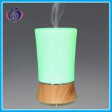 Difusor Cereja-Branco do aroma de DT-006 NINJA