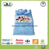 美しい子供の寝袋170G/M2