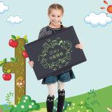 Sin papel borrable nuevo dibujo de niños de 20 pulgadas E-escritor escribir LCD Tablet
