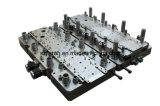 Gli accessori del hardware, progressivo delle parti del hardware matrice di stampaggio/strumento/muffa