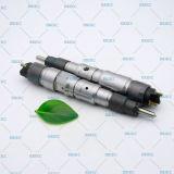 Bosch 120 Serien-Einspritzdüse 0 445 120 083 Bosch Crin Einspritzdüse 0445120083 für König Long Yuchai Yc4g
