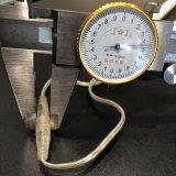 El candor de la fábrica de Shanghai de la serie HC LED de 24 V de la luz de estante de Venta caliente