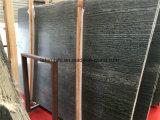 タイルおよび平板のためのスイカのPaternの自然な緑の大理石