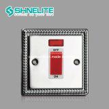 Berufswand-Schalter-Anschluss des lieferanten-45A flechten