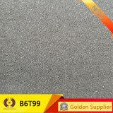 фарфор плиток настила экземпляра гранита выскальзования 600X600mm Non (B6T97)