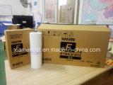 Compatible duplicador digital Sf Master B4 Master rollo