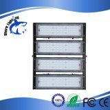 Chinesisches Hersteller-Fabrik-Preis-Cer RoHS im Freien LED Flut-Licht