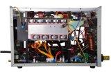415V TIG van de omschakelaar de Machine van het Lassen (TIG 400A)