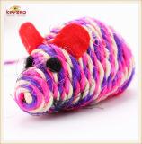 애완 동물 장난감/10cm 사이살 삼 마우스 고양이 장난감 (KB3043)