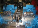 Do tamanho diferente do prego da inspeção de Strick prego automático que faz a máquina