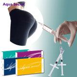 Injecties van de Verhoging van de Bil van de Producten van de Zorg van de huid de Zuivere Hyaluronic Zure