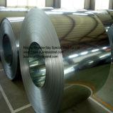 Strisce d'acciaio galvanizzate/galvalume dell'acciaio di /Galvalume/prodotti di Galfan da JIS G 3302 /JIS G 3321