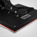 "Digital-Maschinenhälfte 16 Wärme-Presse-Übergangsmaschinen-Shirt-Sublimation "" x-20 "" (40 x 50cm)"