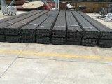 Montaggio di comitato solare galvanizzato del TUFFO nero o caldo - energia di energia solare della parentesi nuova