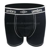 Enlaces de la moda de alta calidad de los hombres Boxer Shorts