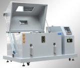 실험실 약실 소금 분무기 부식 시험 기계 또는 소금 안개 테스트