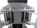 Лучшие рекламные дешевый автомобиль поднимает Ausland Alt-240sb 4t экономичные Clearfloor две должности Hidraulic лифты
