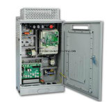 Ascensor Ntegrated armario de control, Sistema de control del elevador