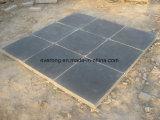 Pedra calcária azul da pedra calcária preta para a telha do &Floor da parede