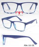 Горячий продавать и модные стекла чтения Eyewear (WRP702879)