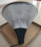 Светильник сада DC12V 60W напольный