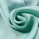 예복용 와이셔츠를 위한 100%Polyester 직물