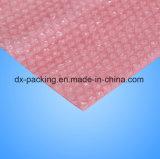 真珠の綿のプラスチック・バッグの化粧品が衝撃吸収材を運ぶのに使用することができる