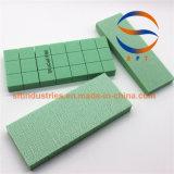 Infusion Marineのための80kg/M3 Plastic PVC Cross Linked Foam Core