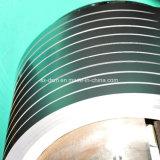Sitio Web de Alibaba Foshan 4X8 de 1,0 mm negro espejo decorativo 304 Hoja de acero inoxidable