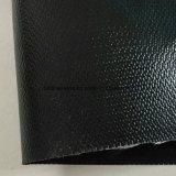 Высокая температура Термостойкий Термообработанные тепла очистить стекловолоконной ткани