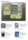 Mini máquina de Vending