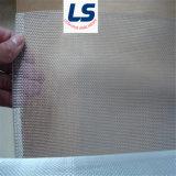 Factory Price Aluminum Window screen 18X16 Mesh