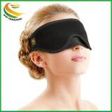 2018 Compagnie Eyemask confortable avec poche