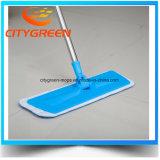 Профессиональные разные виды изготовления плоского Mop Microfiber