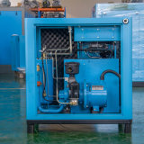 Ghh terminal de aire del motor eléctrico Siemens tornillo compresor de aire de calidad superior