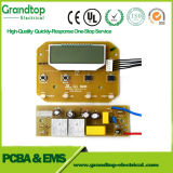 회로판 제조자 전자 PCB 회의