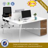 よい価格の控室は組織するオフィスの区分(HX-8N0663)を