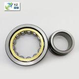 Qualitäts-zylinderförmige Rollenlager-Maschinen-Teile