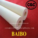Allumina bianca su ordinazione Rod di ceramica
