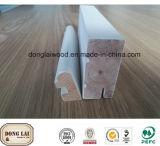 Portello di buona qualità del ODM e dell'OEM e blocco per grafici di finestra di legno
