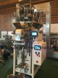 Equipamento da máquina de empacotamento de Bosch/máquina empacotamento de China