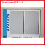 Placa do quadro indicador ACP/Sign/contentor/de mosaico/folha do escudo painel de parede do ACP/de material/sanduíche do andaime painel de parede/painel de sanduíche/sanduíche para a área exterior