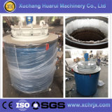 철강선을%s 최신 인기 상품 진공 어닐링 열처리 로