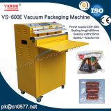 Vs-600e утюг подставка для корпуса герметик для резьбовых соединений для Zongzi внешний вакуум